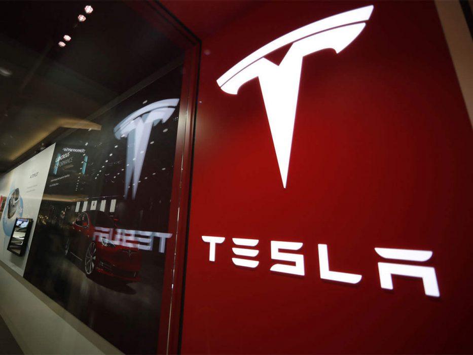 Tesla Stops Accepting Bitcoin As Payment For Cars