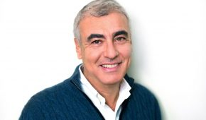 Hedge Fund Billionaire Marc Lasry Laments Not Buying Enough Bitcoin