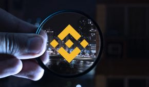Binance UK Crypto Trading Services as Normal, Amid Regulation Scare