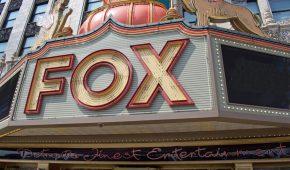 Fox Entertainment Invests $100 Million Into Its NFT Platform Content Creation