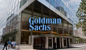 Goldman Sachs Investors Divided on Whether Bitcoin is an Investable Asset