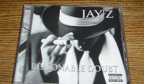Jay-Z NFT Goes On Sale at Sotheby's – This Time, Approved by Jay-Z