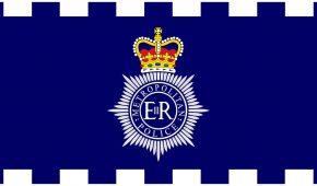 UK Police's Biggest Ever Crypto Seizure: £114 Million