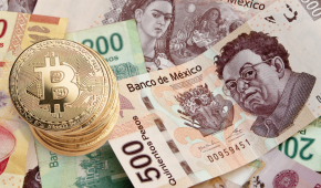 """Billionaire Salinas is """"Working with his Bank in Mexico"""" to Accept Bitcoin"""