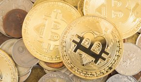 $43 Billion of Bitcoin is Locked Up in Trusts and Global Investment Funds