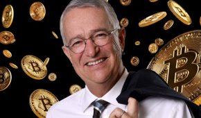 Mexican Billionaire Ricardo Salinas Puts US$1.5 Billion into Bitcoin