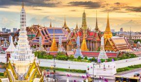 Thailand Bans Meme Coins, Fan Tokens and NFTs