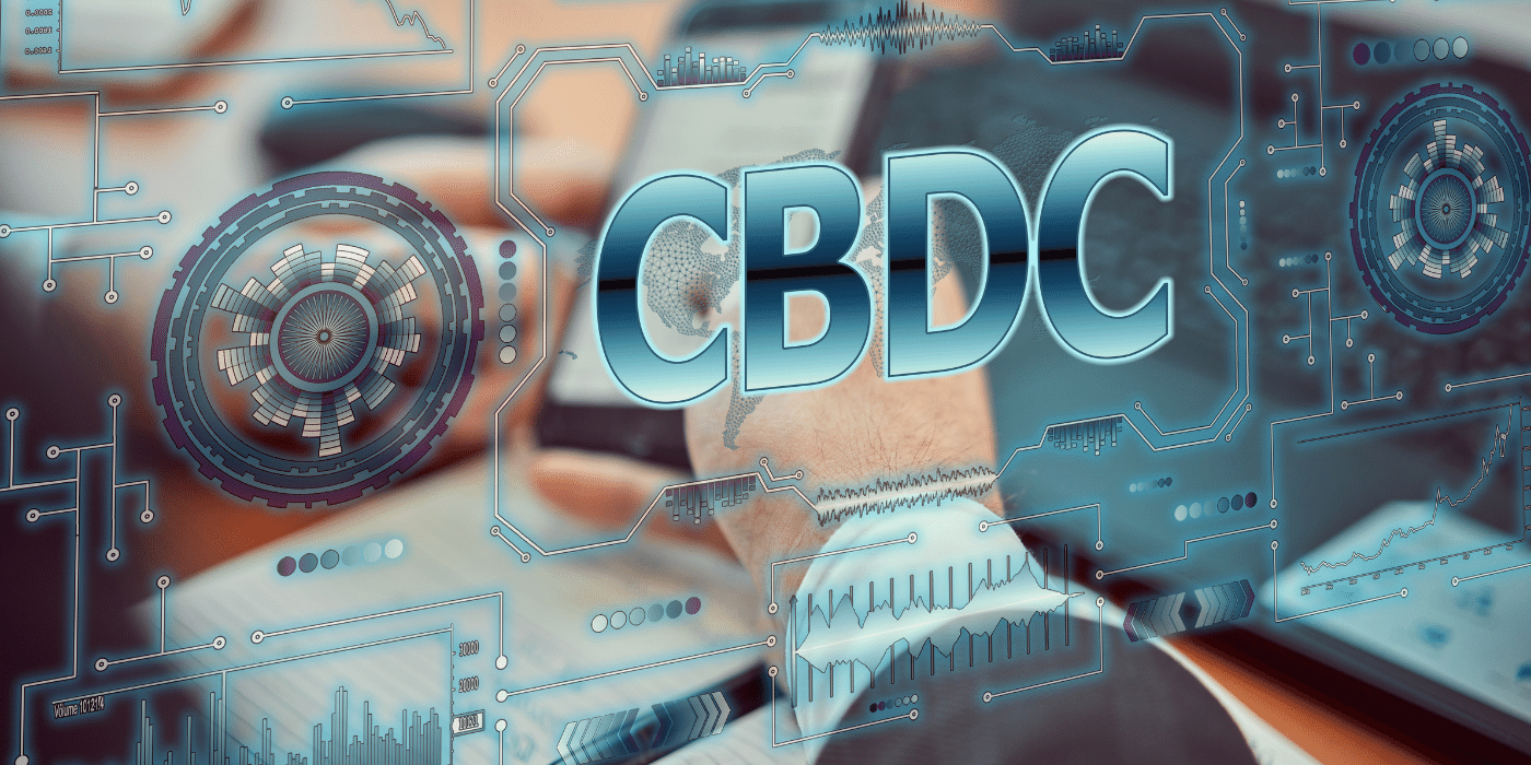 What Are CBDCs and Stablecoins?