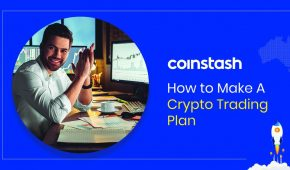 Coinstash: What Are the Benefits of Recurring Crypto Investments?