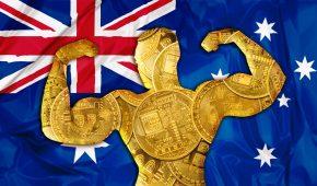 40% of Australian Millennials Prefer Crypto Over Real Estate
