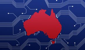 Australia Urged to Launch CBDC ASAP as Digital Landscape is Changing Quickly