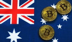 Approximately 3.3 Million Aussies Own Crypto, According to Research