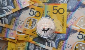 Australians Lost $26 Million in Bitcoin to Scams in 2020, Report Shows