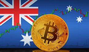 Australia Makes List of Top 20 Bitcoin Gains by Country for 2020