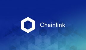 Congruent Labs Makes Cybersecurity Affordable For All With Chainlink Oracles