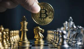 Magnus Carlsen Wins The FTX Chess Cup Worth A$28,000 Of Bitcoin, Plus Cash