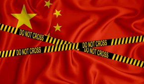 China Police Arrest 1,100 People For Crypto-Related Money Laundering Charges