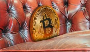 An Estimated 19% of Bitcoin Supply Has Been Lost Forever