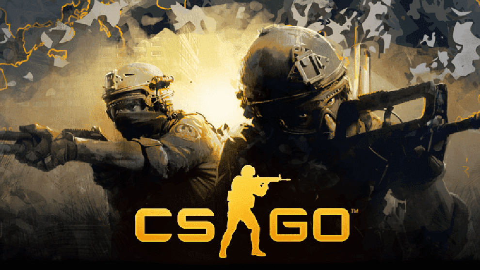 Gamers Can Now Wager Bitcoin When Playing Counter-Strike