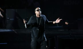 Sale of NFT Version of Jay-Z's Debut Album Stopped by Courts