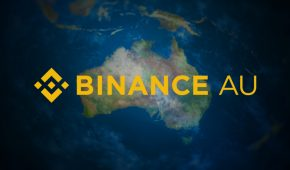Binance Australia Breaks More Records with $615 Million in Daily AUD Trading Volume