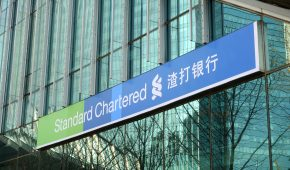 Standard Chartered Bank To Provide Crypto To Aussie Institutional Investors