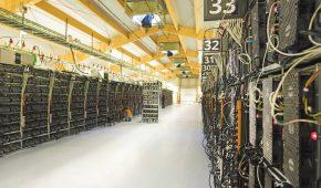 Nvidia GPU Prices in China Fall Amid Bitcoin Mining Crackdown