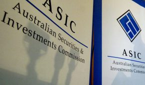 ASIC Boosts Consumer Protection Around CFD Crypto Trading in Australia