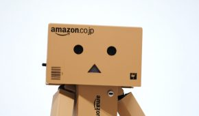 Amazon Is Hiring Blockchain Experts To Expand into DeFi
