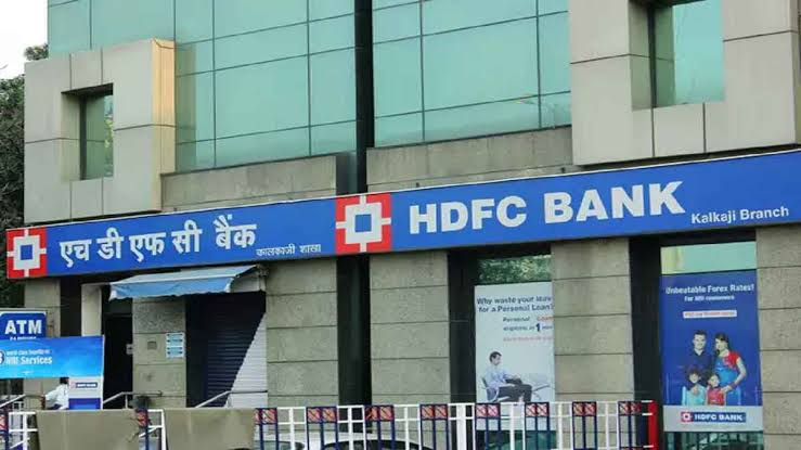 Major Indian Bank HDFC Renounces Recent Warning About Dealing With Crypto