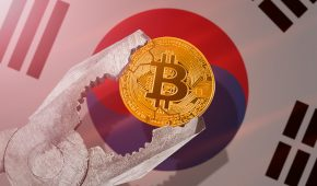 South Korea Exchanges Stop Trading of Certain Cryptos Amid Regulation Pressure