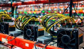 Why China Closing Bitcoin Mining Operations is a Good Thing