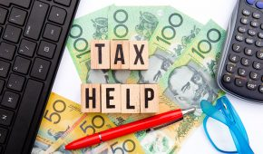 Aussie Crypto Tax Guide 2021 – 3 Key Points