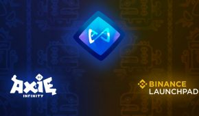 Axie Infinity AXS Surged +42% in a Day amid recent Axie Podcast