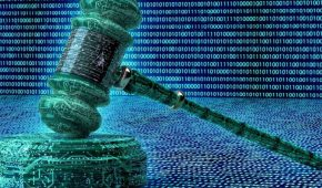 10 Best Crypto Lawyers in Australia