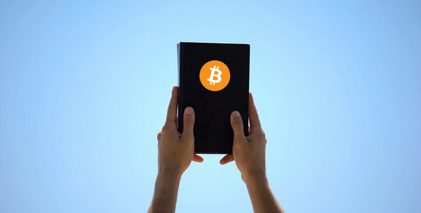 Sam's 10 Principles For Crypto Trading Success