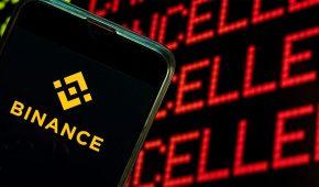Binance Halts Derivative Products Across Europe Amid Regulatory Hurdles
