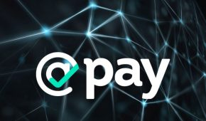 Aussie Startup @Pay Aims to Bridge DeFi and E-commerce