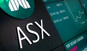 """ASX Highlights Risks of """"Not Your Keys, Not Your Coins"""""""