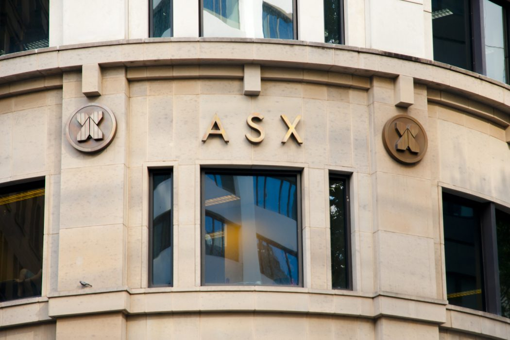 ASX's New CHESS Platform Set to Enter Testing Phase This Year