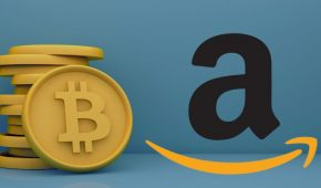 Amazon to Enable Crypto Payments This Year, Says Insider