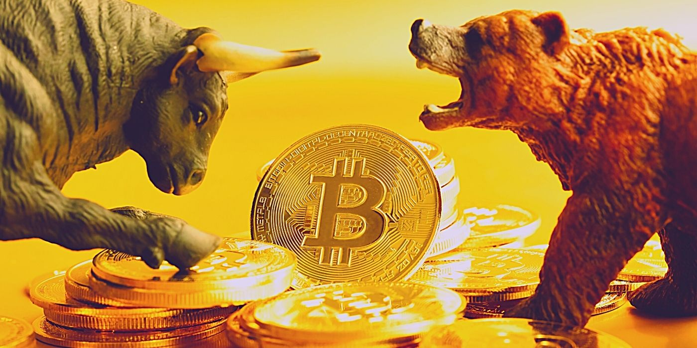 Is the Drop in Bitcoin Shorts Evidence of Bears Retreating?
