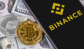 Binance To Stop Support For Stock Tokens