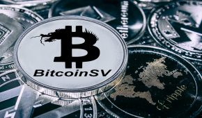 Australian Mining Company to Use BSV Blockchain to Facilitate Tokens and NFTs
