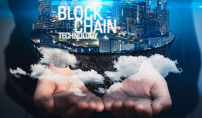 Australia's First International Blockchain Hackathon to Tackle Global Eco-Friendly and Social Issues