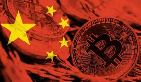 Huobi and OKEx Exchanges Dissolve China Entities, Moving Overseas