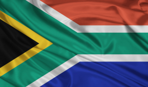 Another South African Ponzi Scheme Exposed for 8,000 Bitcoin
