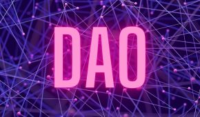 Aussie Lawyers Propose New Legal Entity for Decentralised Companies (DAOs)