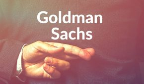 Goldman Sachs Plots a Move into 'DeFi' with its ETF, Critics Speak Out