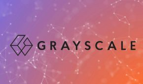 $27 Billion Grayscale Launches DeFi Index for Institutional Investors